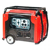 Бензиновый генератор  Daishin SGE 3500BSi  3.0 кВт