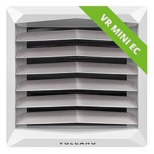 Водяной тепловентилятор VOLCANO V20 Mini EC (3-20 кВт)