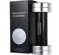 Davidoff Champion (Давидофф Чемпион), фото 1
