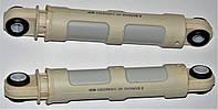 Амортизаторы 1322553015 для стиральных машин Zanussi, фото 1