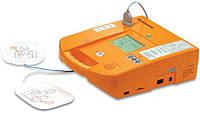 Дефибриллятор Paramedic CU-ER1 Heaco (Великобритания)