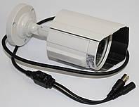 Камера наружного наблюдения бежевая (MHK-760G), фото 1