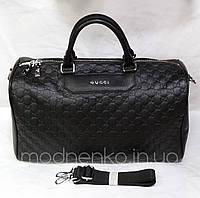 a09108c9e3d4 Louis vuitton мужские сумки в Украине. Сравнить цены, купить ...