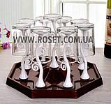 Органайзер для чашек - Cup Holder Kaiwen, фото 3