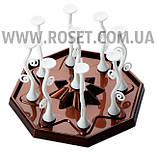 Органайзер для чашек - Cup Holder Kaiwen, фото 5