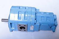Насос гидравлический CBGj3100/1010 на погрузчик XCMG, Foton, TOTA, ZL30G ZL50G LW541 XZ636 XZ656 ZL50F SEM660
