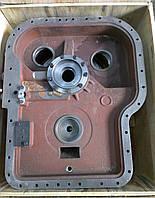 Гидромуфта в сборе с корпусом 402200 на погрузчик  ZL50G XZ656 XG955 Foton LG952 LG956 LG958 ZL50F SEM660B
