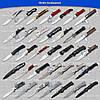 Выкидные ножи Grand Way (70 ножей на выбор). Оптом и в розницу.