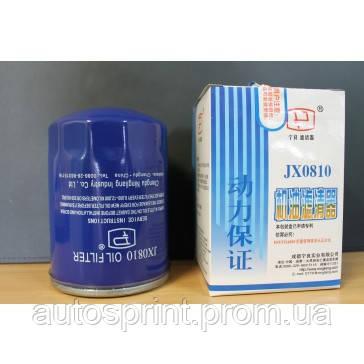 Масляный фильтр  JX0810 (Аналог)