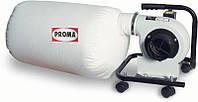 Пылесос для сбора стружки Proma OPM-150