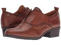 Туфли на каблуке (Оригинал) Pikolinos Daroca W1U-5864 Cuero
