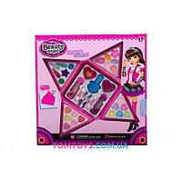 Набор детской декоративной косметики Пирамида 10393 А2