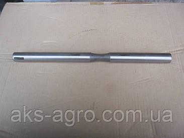 Вал вилок включення МТЗ-80 50-1601215