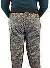Спортивные женские брюки, фото 2