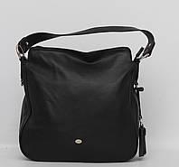 Жіноча сумка David Jones / Женская сумка David Jones