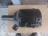 Воздухоочиститель МТЗ 240-1109015-А-02 в сборе