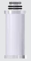 Алюминиевый фильтроэлемент  ODO 0205 AL (Donaldson 02/05), фото 1