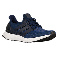 Кроссовки Кеды (Оригинал) adidas Ultra Boost Collegiate Navy Collegiate Navy  Night a8b717d4a18