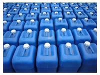 Ортофосфорная кислота купить со склада в Броварах.