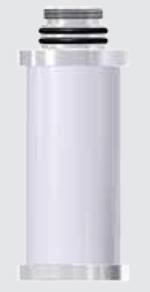 Алюминиевый фильтроэлемент  ODO 0410 AL (Donaldson 04/10)