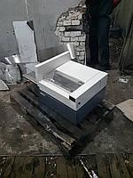 Хлеборезка ахм-300