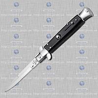 Выкидной нож 011 MHR /09-2