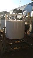 Котел варочный мзс-250, фото 1