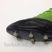 Adidas Ace 17.1 Leather FG, фото 2