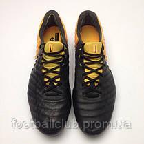 Nike Tiempo Legend VII SG, фото 2