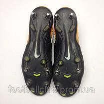 Nike Tiempo Legend VII SG, фото 3