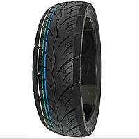 Резина (шина, покрышка) 100/60-12 Bridgstar N-318