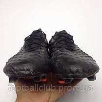 Nike Magista Opus II FG, фото 2