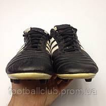 Adidas Copa Mundial FG, фото 2
