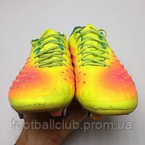 Nike Magista Opus SG, фото 3
