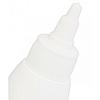 Окислювач для фарби In Lei 1,5% 100 мл, фото 4
