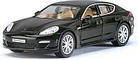 Машина Kinsmart Porsche Panamera KT5347W, фото 1