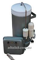 Аквадистиллятор электрический ДЭ-4 Саранск