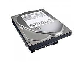 Жесткий диск Hitachi 250GB 3,5 SATA