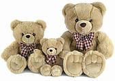 Детские игрушки - позитив маленьким хозяевам