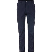 19e1c3e7b4fc Columbia 1703751-419 Брюки мужские Ultimate Roc™ II Pant Men s Pants