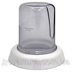 Чаша мельнички для кухонного комбайна Philips, фото 2