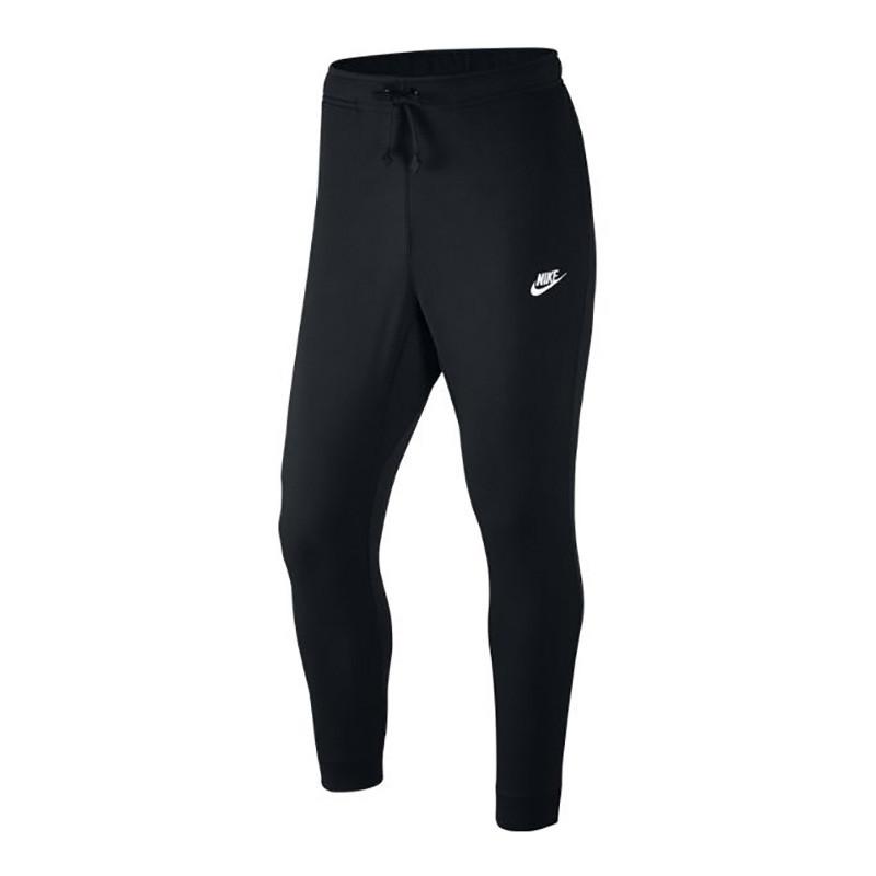 1c709d8d NIKE 804465-010 Брюки мужские Men's Nike Sportswear Jogger: продажа ...