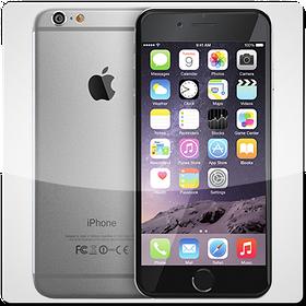 Китайские телефоны Айфон 6 iPhone 6