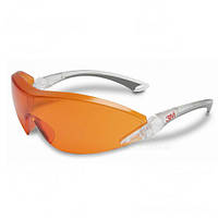 Очки защитные для работы с фотополимерной лампой , фото 1