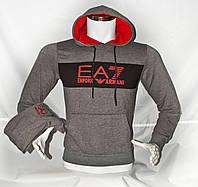 Adidas оригинал спортивный костюм оптом в Украине. Сравнить цены ... 8e29167f765f7
