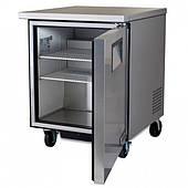 Холодильный стол Daewoo FSU200R 184 л.