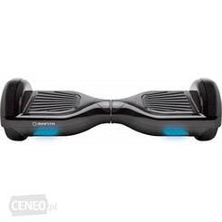 Manta Smart Balance Board VIPER MSB001 6.5