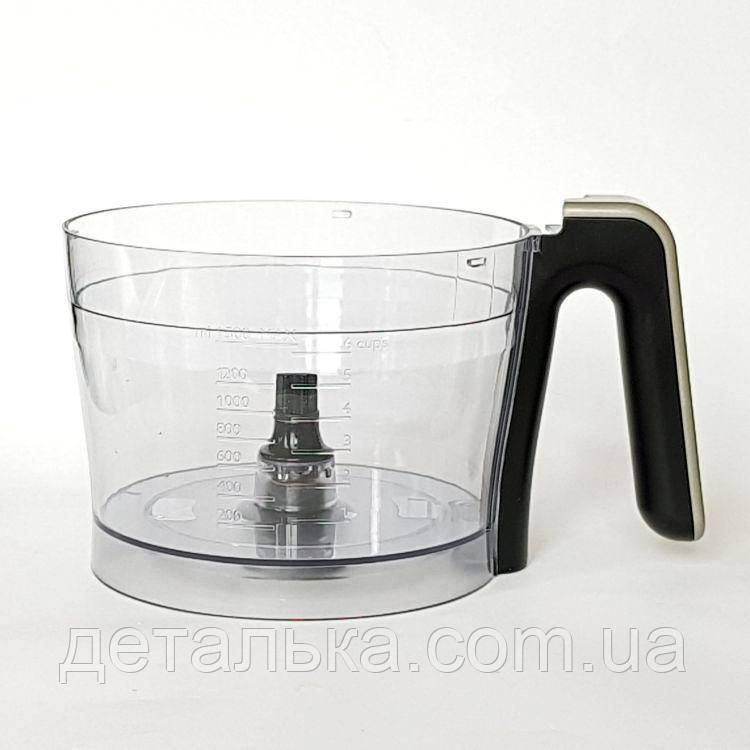 Основная чаша для кухонного комбайна Philips CP9090/01