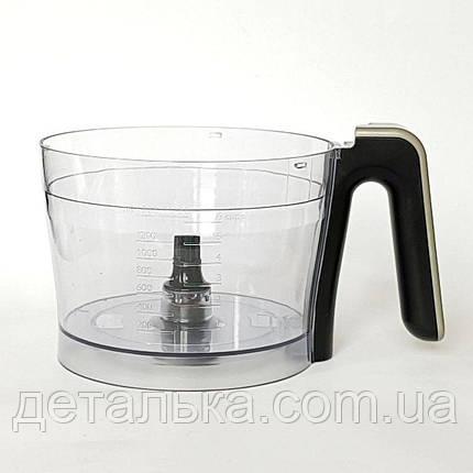 Основная чаша для кухонного комбайна Philips CP9090/01, фото 2