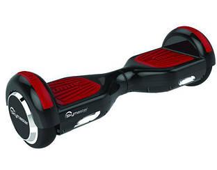 Skymaster Wheels 6.5